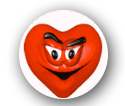 Logo: Test kontaktannonser, kontaktförmedling, sexkontakter, singelresor, blind date, speed date
